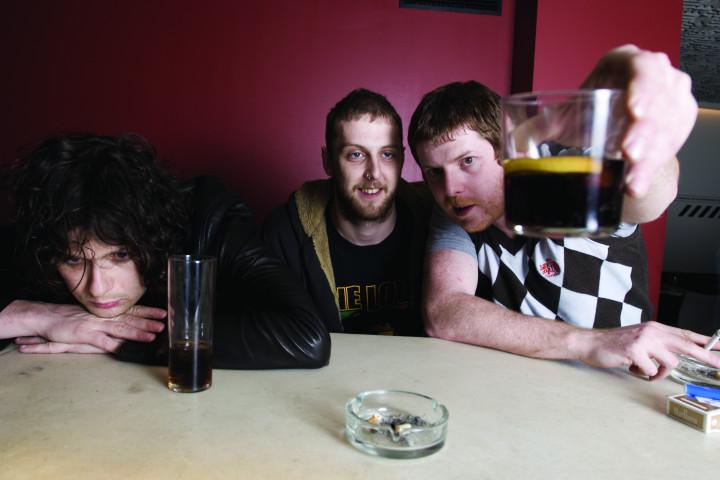 Fratellis 2/2008
