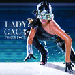 Lady Gaga, Poker Face, 00602527003566