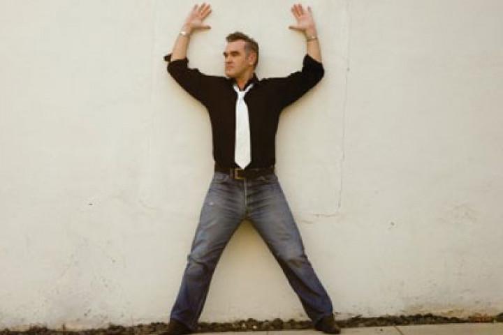 Morrissey Genreweb 2009 - 1 - 3