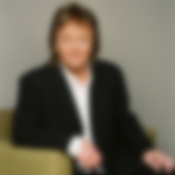 Chris Norman 02