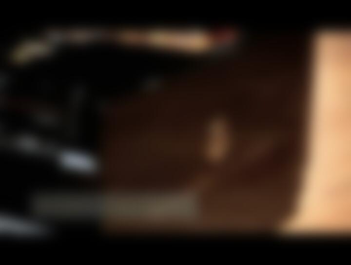"""EPK """"Möge der Himmel"""" - Trailer"""
