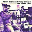 Original Jazz Classics, The Gifted Ones, 00025218688628