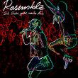 Rosenstolz DVD Cover 2009