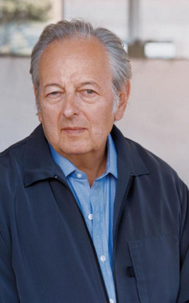 André Previn, André Previn, Multitalent und Visionär