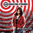 Christina Stürmer, In dieser Stadt, 00602527006789