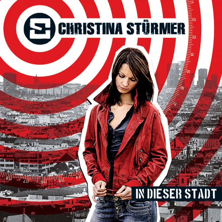 Christina Stürmer Musik