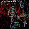 Rosenstolz, Die Suche geht weiter - Live, 00602517970137