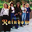 Rainbow, Classic, 00600753152737