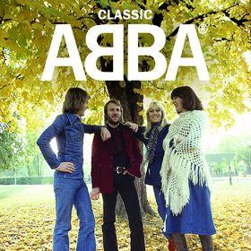 ABBA, Classic, 00600753160534