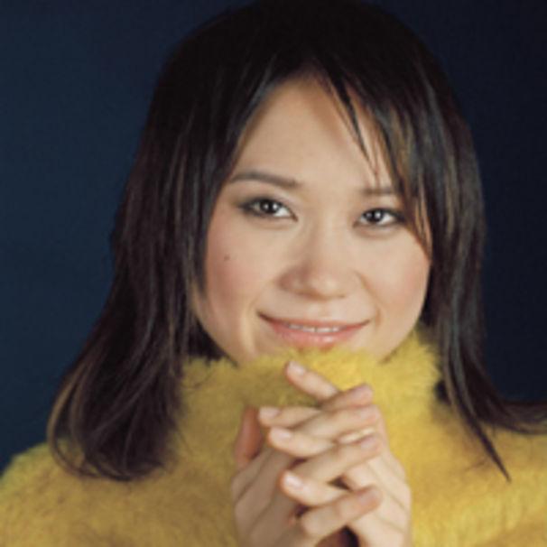 Yuja Wang, Yuja Wangs Debüt mit Claudio Abbado