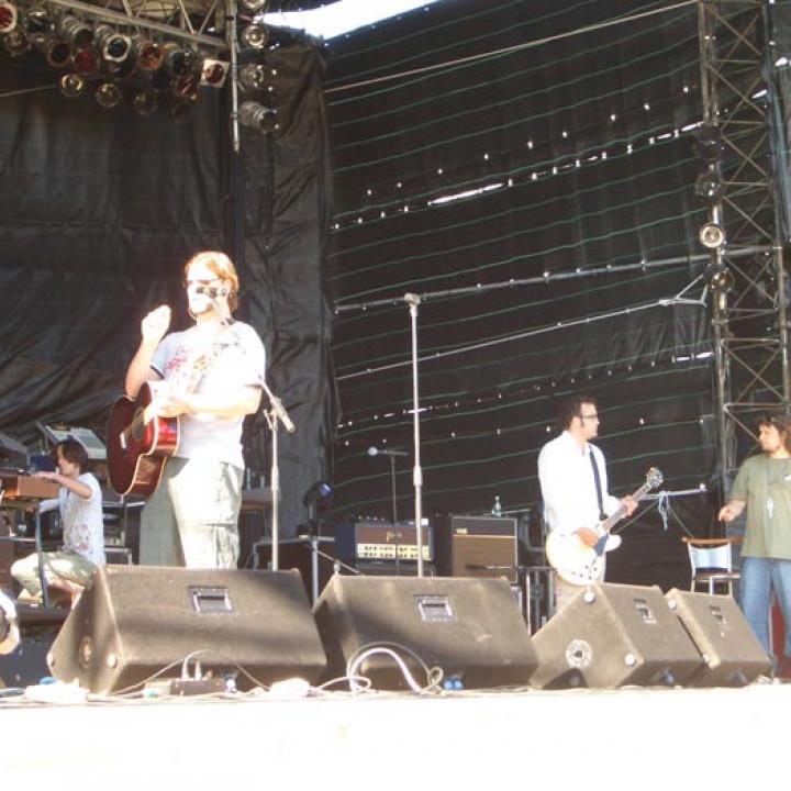 reamonn_backstage_6