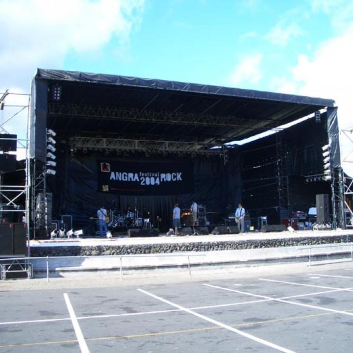 reamonn_backstage_7