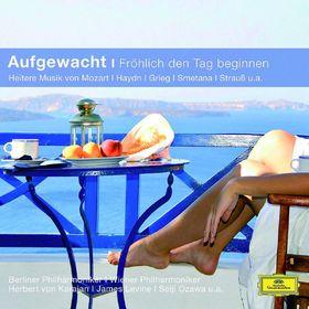 Classical Choice, Aufgewacht - Fröhlich den Tag beginnen, 00028948021772