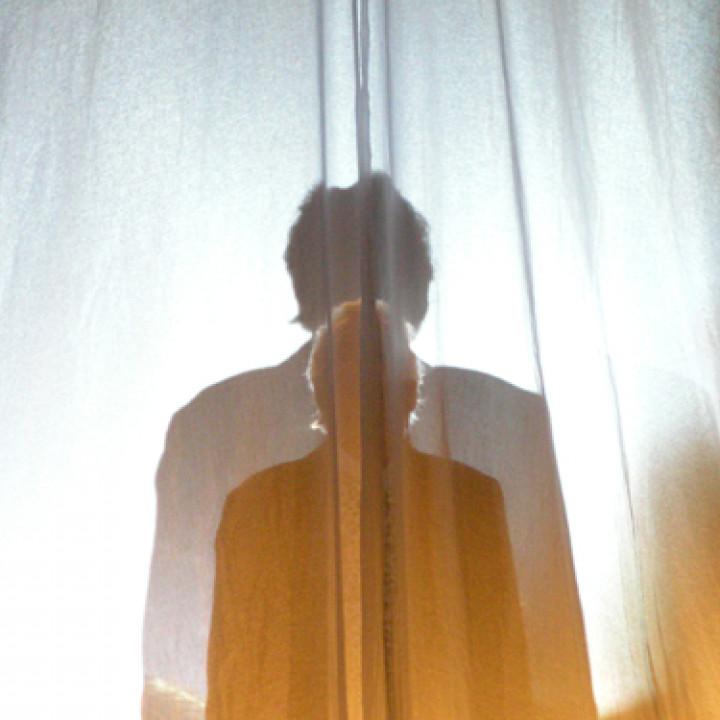 James Last – Tour 2004_03