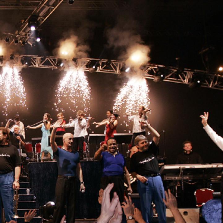 James Last – Tour 2004_04