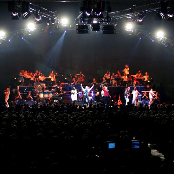 James Last—Tour 2004_06