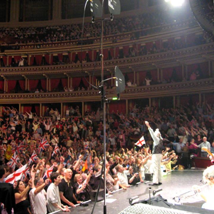 James Last—Tour 2004_07