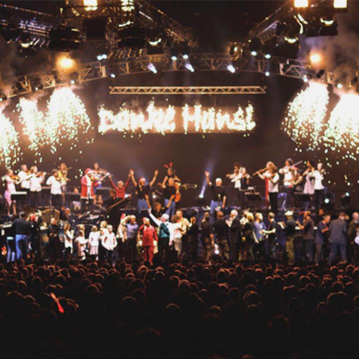James Last—Tour 2004_08