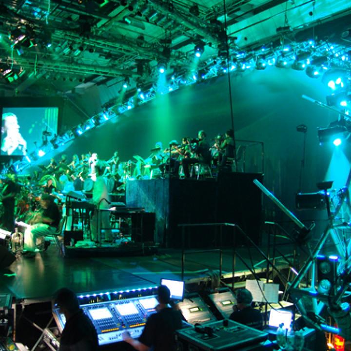 James Last—Tour 2004_09