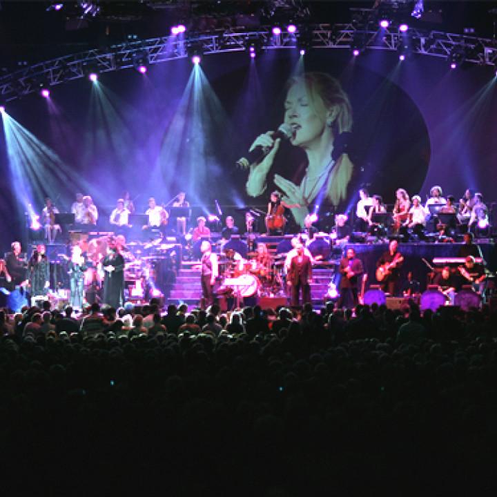 James Last—Tour 2004_10