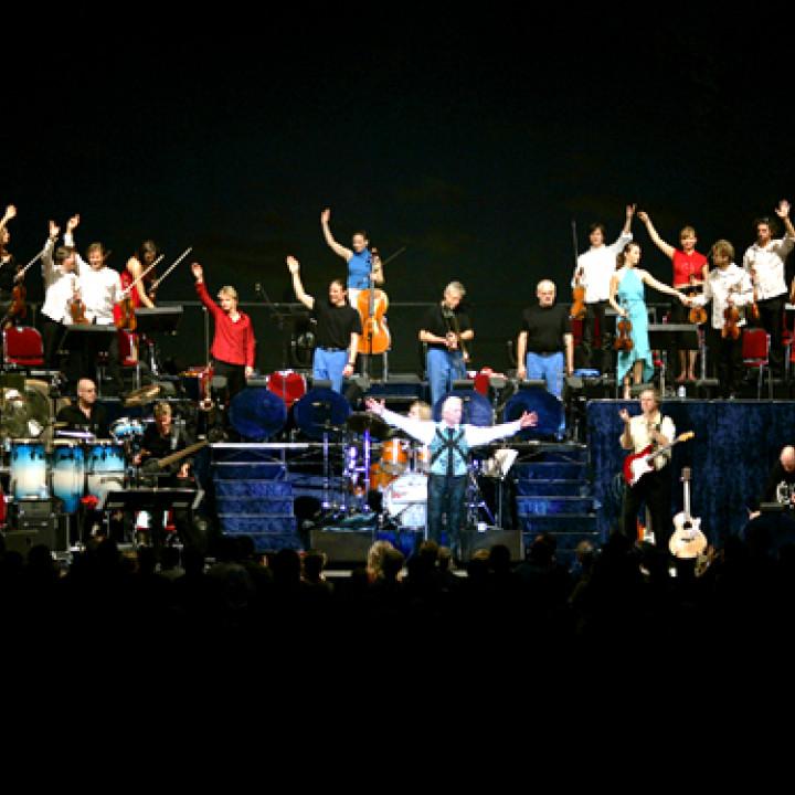 James Last—Tour 2004_11