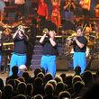 James Last - Tour 2004_13
