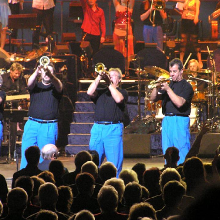 James Last—Tour 2004_13