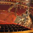 James Last - Tour 2004_16