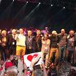 James Last - Tour 2004_19