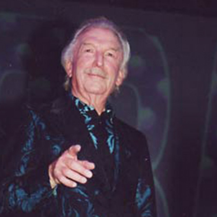 James Last — Fan Fotos_05