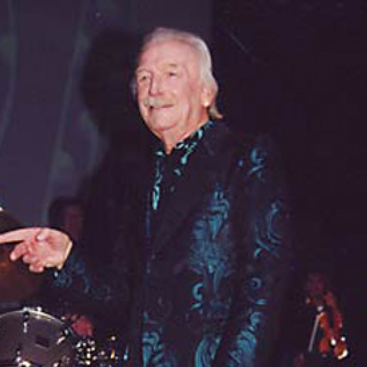 James Last — Fan Fotos_06