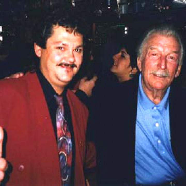 James Last – Fan Fotos_26
