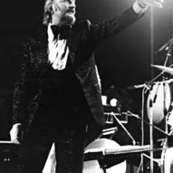 James Last—Auf Konzerten_02_hoch