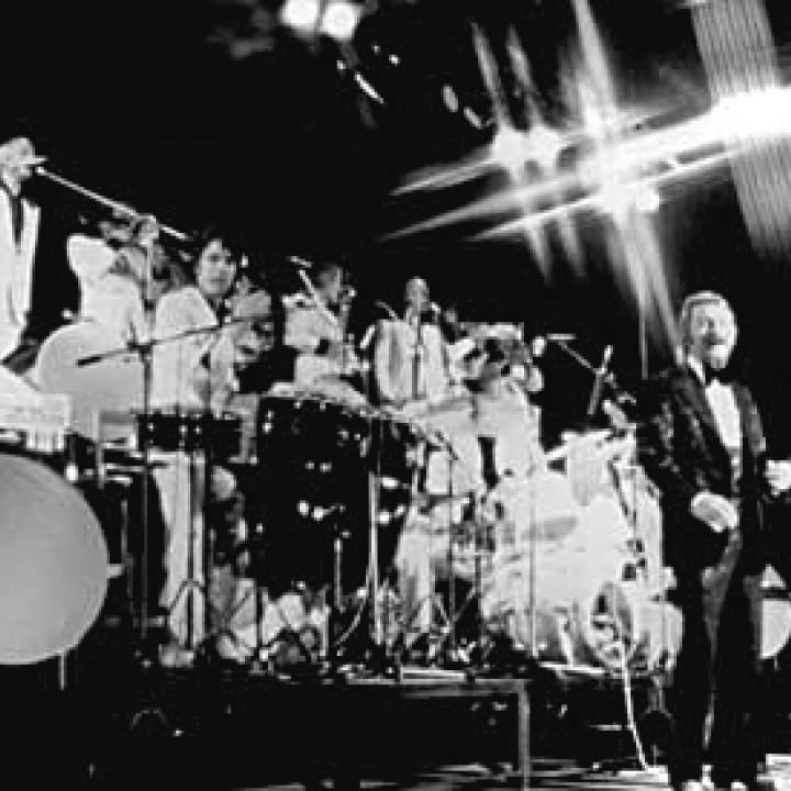 James Last – Auf Konzerten_03
