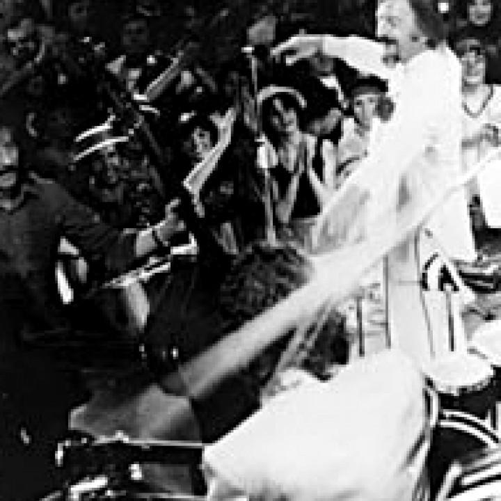 James Last—Auf Konzerten_07_hoch