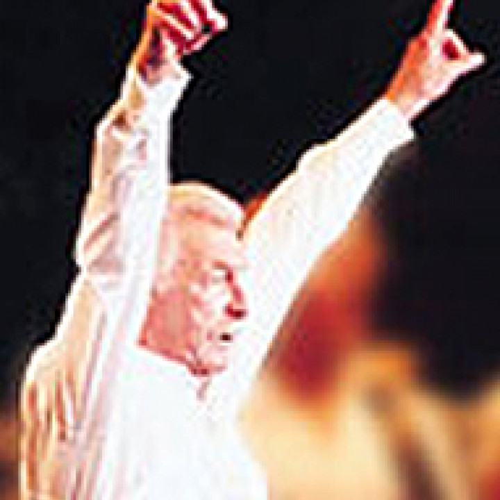 James Last—Auf Konzerten_13_hoch