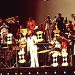 James Last - Auf Konzerten_16