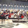 James Last - Auf Konzerten_17