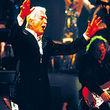 James Last - Auf Konzerten_20_hoch