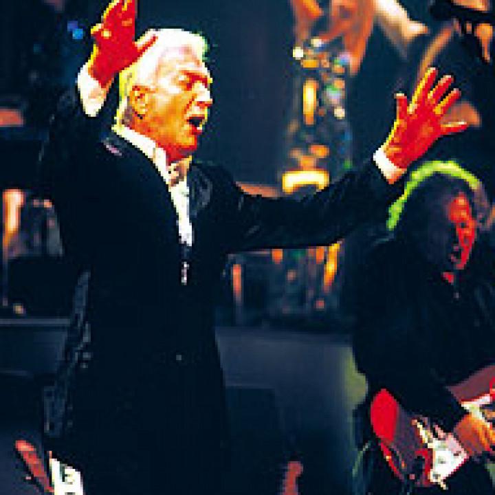 James Last – Auf Konzerten_20_hoch