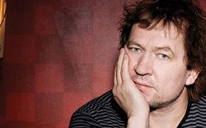 Nils Petter Molvaer, Nils Petter Molvær - Hamada
