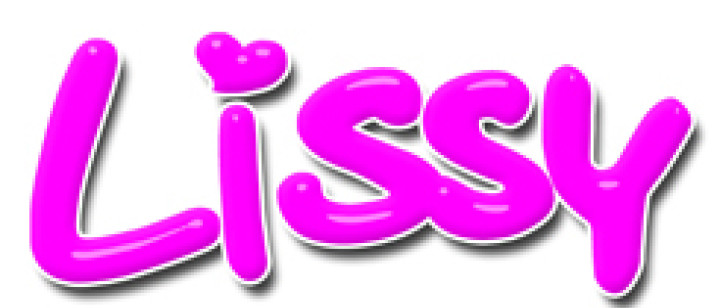 Lissy 245x150