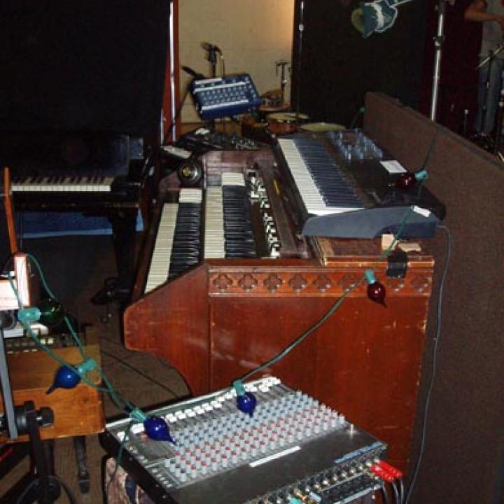 Reamonn_new_studio_4