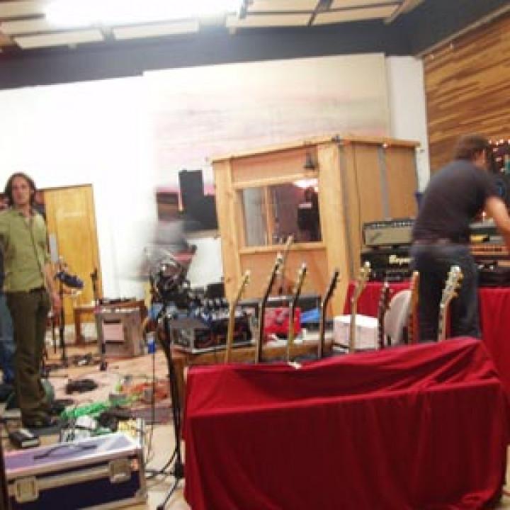 Reamonn_new_studio_6