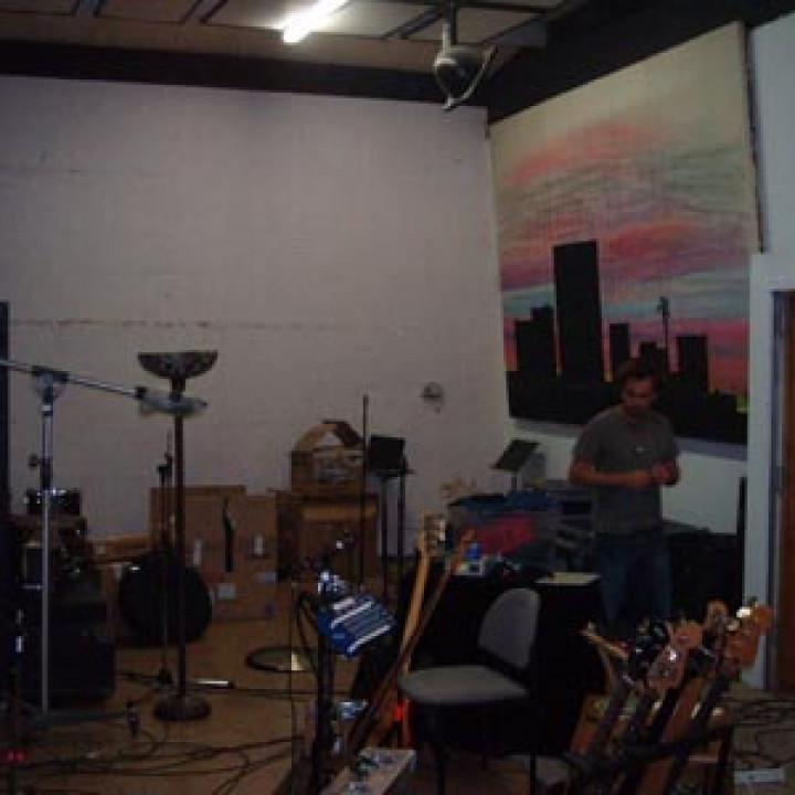 Reamonn_new_studio_9