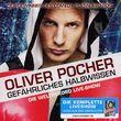 Oliver Pocher, Gefährliches Halbwissen, 00602527029481