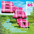 BRAVO Hits, BRAVO Hits Vol. 65, 00088697479662