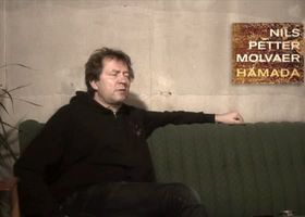 Nils Petter Molvaer, Interview