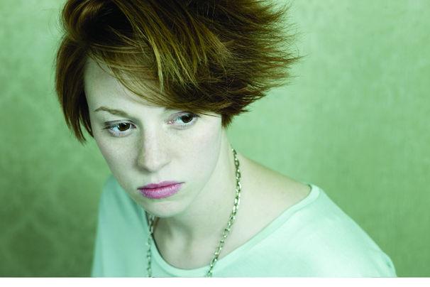 La Roux, La Roux: Nominiert für den Mercury Music Prize
