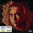 Eminem, Relapse, 00602527032160